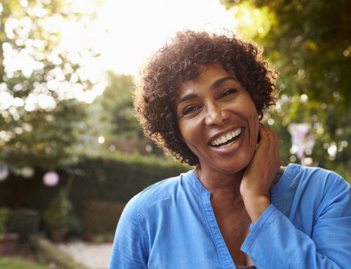 The Importance of Hormones in Your Body