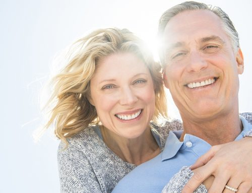 What is Bioidentical Hormone Therapy?