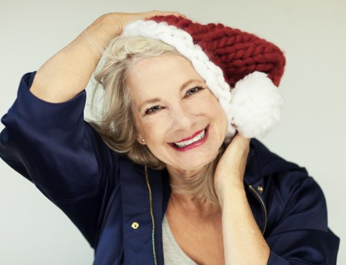 8 Tips for Managing Menopause During the Holidays