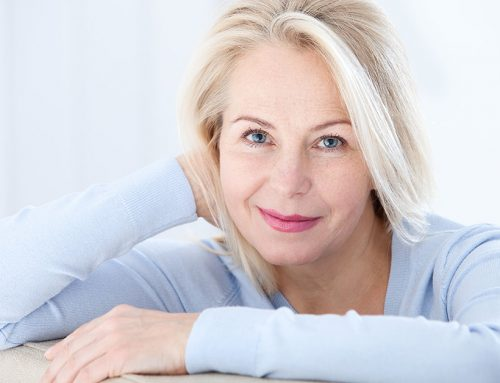 Combatting Menopausal Weight Gain