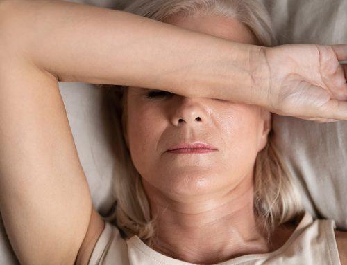 15 Signs of Estrogen Dominance