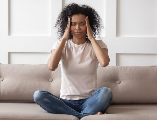 The Dangers of Untreated Hormone Imbalance